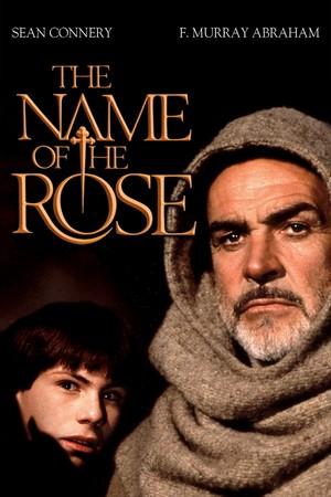 Jméno Růže