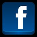 KevSpa na Facebooku