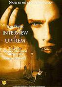 Interview s upírem