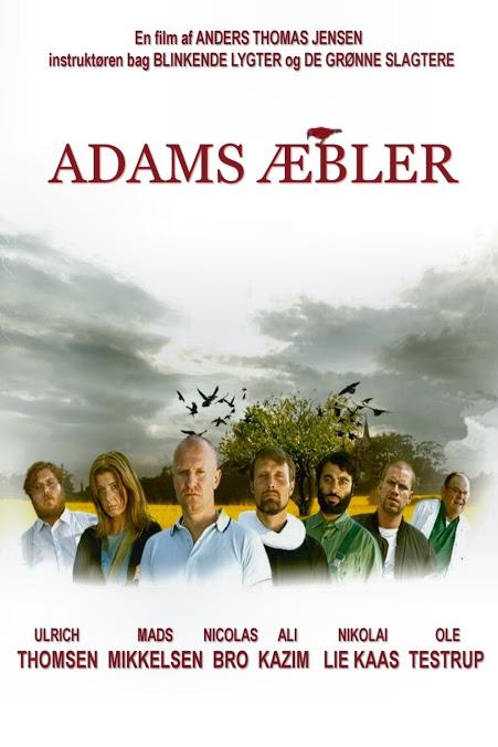 Adam AEbler