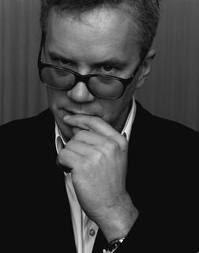 Tim Robbins