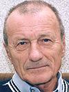Radoslav Brzobohatý