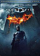 Poster k filmu        Temný rytier