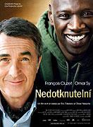 Poster k filmu        Nedotknuteľní