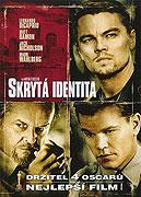 Poster k filmu        Na druhej strane