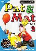 Pat a Mat: Výlet