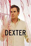 Poster k filmu        Dexter (TV seriál)