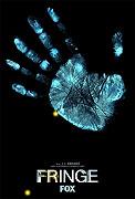 Poster k filmu        Hranice nemožného (TV seriál)