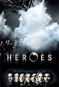 Poster k filmu        Hrdinové (TV seriál)