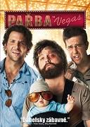 Poster k filmu        Pařba ve Vegas