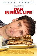 Poster k filmu        Život podle Dana