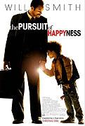 Poster k filmu        Štěstí na dosah