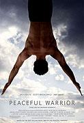 Poster k filmu        Pokojný bojovník