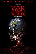 Poster k filmu        Válka světů