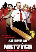 Poster k filmu        Soumrak mrtvých