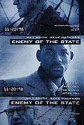Poster k filmu        Nepřítel státu