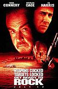 Poster k filmu        Skála
