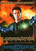 Poster k filmu        Likvidátor