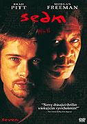 Poster k filmu        Sedm