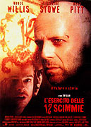 Poster k filmu        12 opic