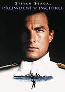 Poster k filmu        Přepadení v Pacifiku
