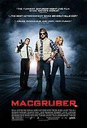 Poster k filmu       Super Mac