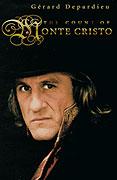 Poster k filmu         Hrabě Monte Cristo (TV seriál)