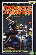 Redneck Zombies (video film)