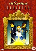 Simpsons: Dark Secrets