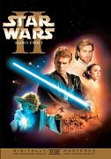 Star Wars: Epizoda II - Klonovaní útočia
