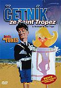 Žandár zo Saint Tropez