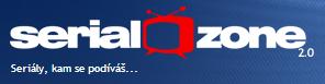 SerialZone.cz