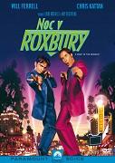 Noc v Roxbury (1998)