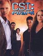 Kriminálka Miami (TV seriál) (2002)