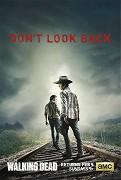 The Walking Dead (Živí mrtví) (TV seriál) (2010)