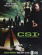 Kriminálka Las Vegas (2000)
