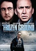 Zmrzlá zem (2013)