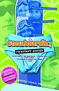 Snowboarďáci (2004)