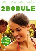 2Bobule (2009)