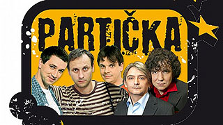 Partička (2011)