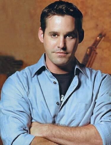 Buffy,přemožitelka upírů