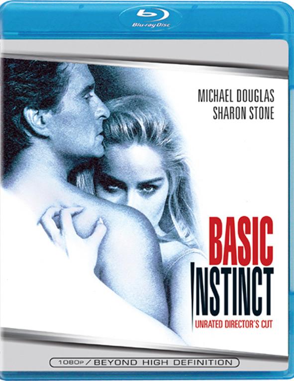 basic-instinct-blu-ray.jpg
