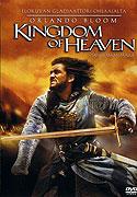 Královstvo nebeské