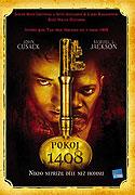 Pokoj 1408