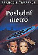 Poslední metro