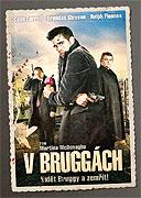 V Bruggách / In Bruges (2008)