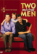 Two and a half men / Dva a půl chlapa