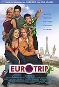 EUROTRIP