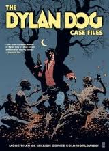 The Dylan Dog