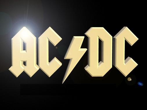 acdcp.jpg